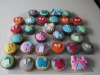 baby-cup-cakes