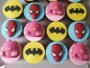 cupcakes-batman-megamindy