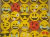 emoticon-cupcakes