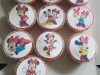 minnie-mous-cupcakes