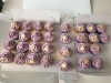 paarse-glitter-cupcakes