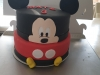 mickey-mouse-taart1