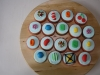 candy-crush-cupcakes