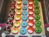 angrybirds-cup-cakes